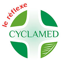 Logo-cyclamed.jpg